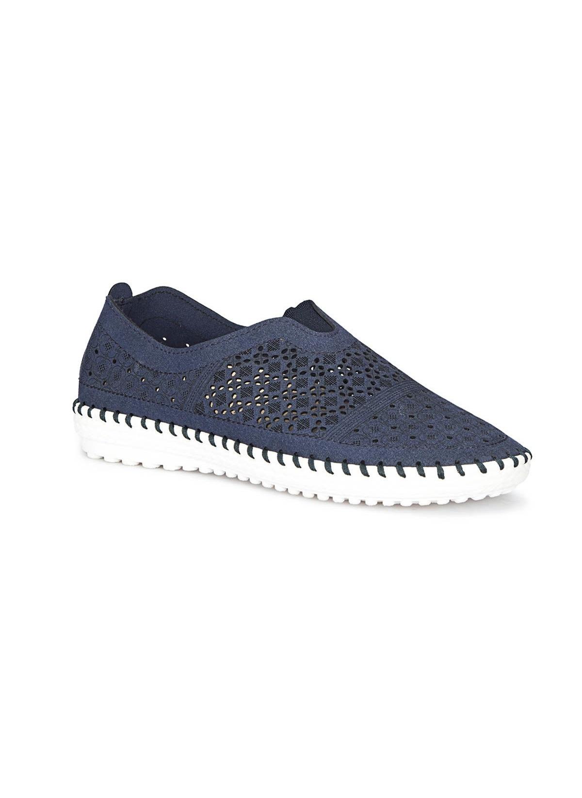 Polaris Ayakkabı 71.157316.z Basic Comfort – 49.99 TL